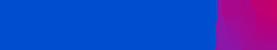 IMPGROW — Брокерские услуги в таможенных органах РФ